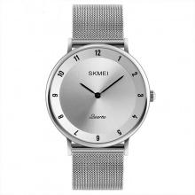 Đồng hồ nam thời trang Skmei