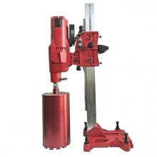 Máy khoan rút lõi bê tông VAC 205mm - VA1401
