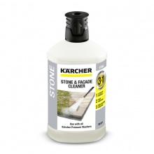 Chất tẩy rửa dùng cho vật liệu đá lát 3 trong 1 (1 lít)