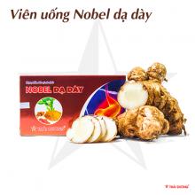 01  Nobel dạ dày