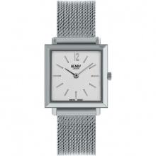 Đồng hồ nữ Henry london HL26-QM-0265 Heritage Square