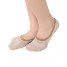 Combo 4 đôi vớ hài nữ dạng trơn - Viết Minh