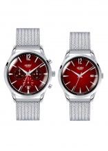 Đồng hồ đôi HL41-CM-0101 - HL39-M-0097 Chancery