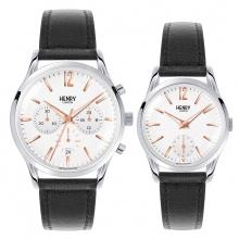 Đồng hồ đôi HL41-CS-0011 - HL30-US-0001 Highgate