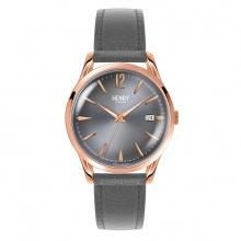 Đồng hồ Henry London HL39-S-0120 Finchley