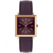 Đồng hồ nữ Henry London HL26-QS-0260 Heritage Square