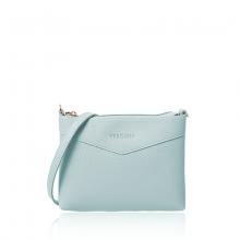 Túi thời trang Verchini màu xanh ngọc 010789