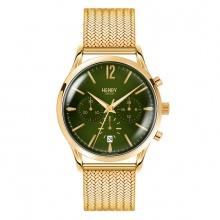 Đồng hồ nam Henry London HL41-CM-0108 Chiswick