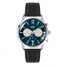 Đồng hồ nam Henry London HL41-CS-0039 Knightsbridge