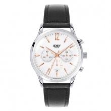 Đồng hồ nam Henry London HL41-CS-0011 Highgate