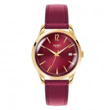 Đồng hồ Henry London HL39-S-0066 Holborn