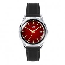 Đồng hồ Henry London HL39-S-0095 Chancery