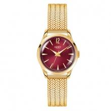 Đồng hồ nữ Henry London HL25-M-0058 Holborn