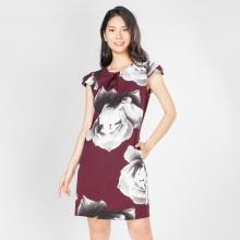 Đầm dạ tiệc HK 622