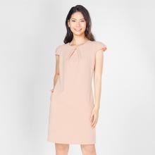 Đầm dạ tiệc HK 623