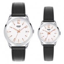 Đồng hồ đôi HL39-S-0005 - HL25-S-0113 Highgate