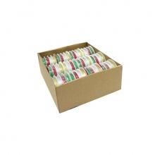 Cuộn dây quà 6cm_XB3154-Giao ngẫu nhiên