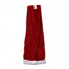 Mũ ông già Noel dài 145cm_XB2995