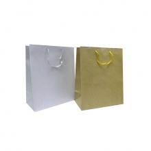 Túi đựng quà vàng/bạc size lớn_XB3210-Giao ngẫu nhiên
