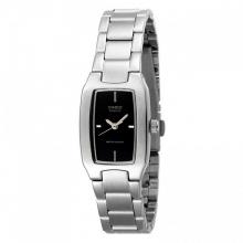 Đồng hồ nữ Casio LTP-1165A-1CDF - hàng nhập khẩu