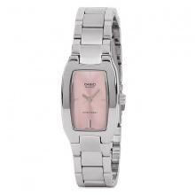 Đồng hồ nữ Casio LTP-1165A-4CDF - Hàng nhập khẩu