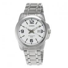 Đồng hồ nam Casio MTP-1314D-7AVDF - Bảo hành 1 năm