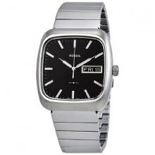 Đồng hồ nam Fossil FS5331 – Hàng nhập khẩu