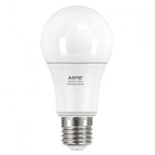 Đèn led bulb chống muỗi 9W MPE