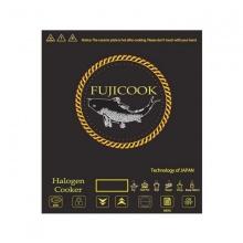 Bếp hồng ngoại Fujicook DD-HC 18A