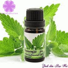 Tinh dầu bạc hà (Essential Peppermint Oil)