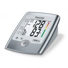 Máy đo huyết áp bắp tay điện tử 23 - 36 cm BM35