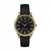 Đồng hồ nữ Timex Core - TW2R87100