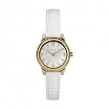 Đồng hồ nữ Timex Timex Women's Classics 26mm - TW2R85900