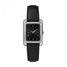 Đồng hồ nữ Timex Meriden 25mm - TW2R89700