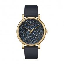 Đồng hồ nữ Timex Crystal Opulence - TW2R98100