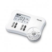 Máy massage xung điện trị liệu kỹ thuật số