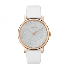 Đồng hồ nữ Timex Crystal Opulence - TW2R95000