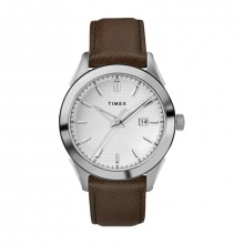 Đồng hồ nam Timex Torrington Men's Date 40mm - TW2R90300