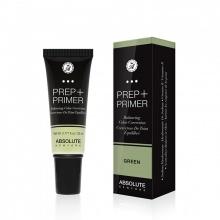 Kem lót trung hòa sắc tố da Prep Primer Green ABPP01