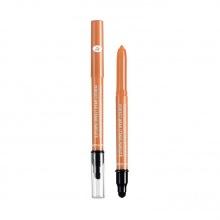 Kẻ môi Perfect Wear Lip Liner Abpw01 Nude paypaya