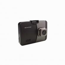 Camera hành trình Nhật Bản Nextec cho ô tô [NX-DR200S]