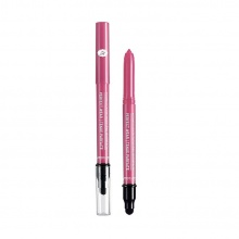 Kẻ môi Perfect Wear Lip Liner Abpw02 Carnation