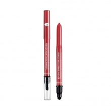 Kẻ môi Perfect Wear Lip Liner Abpw04 - Spiced Rose