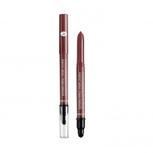 Kẻ môi Perfect Wear Lip Liner Abpw06 Black Cherry