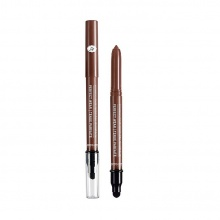 Kẻ môi Perfect Wear Lip Liner Abpw07 Pecan Brown
