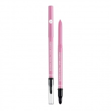 Kẻ mắt Perfect Wear Eye Liner Abpw10 Mauve-Lous