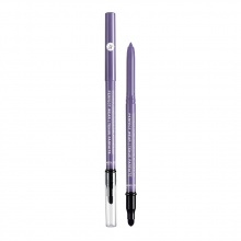 Kẻ mắt Perfect Wear Eye Liner Abpw11 Heather Haze
