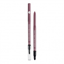 Kẻ mắt Perfect Wear Eye Liner Abpw12 - Eggplant