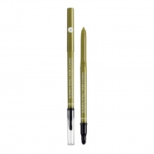 Kẻ mắt Perfect Wear Eye Liner Abpw13 Woodland