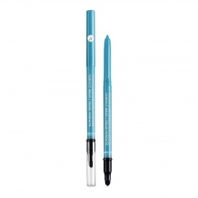 Kẻ mắt Perfect Wear Eye Liner Abpw Maldives abpw15